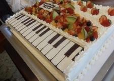 〜アニバーサリーケーキ〜のサムネイル